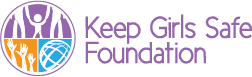 Keep Girls Safe Foundation